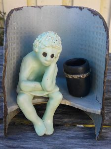 keramik_mb-1