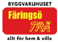 Byggvaruhuset Färingsö