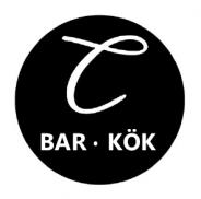 Bar och Kök