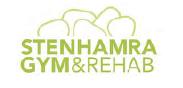 Stenhamra Gym & Rehab
