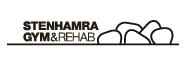 Stenhamra Gym och Rehab