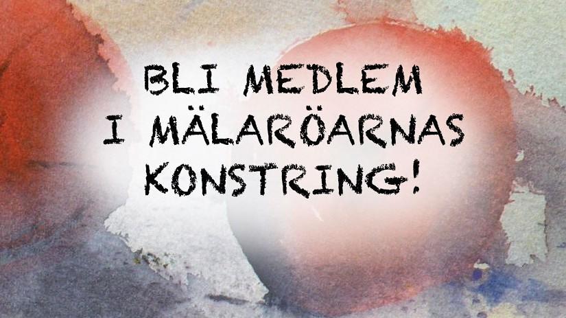 BliMedlem1