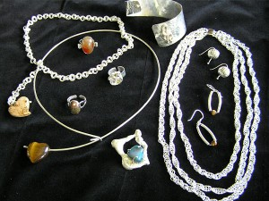 Smycken2_600px