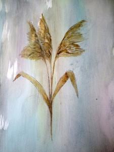 Vass, av Siv Norman